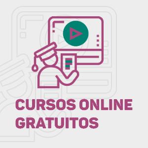 Nutror Cursos Online Gratuitos Para Voce Ver Enquanto Se Cuida Em Casa